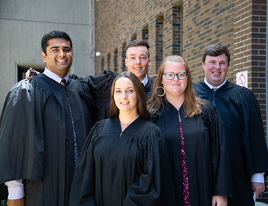convocation-group-2018.jpg