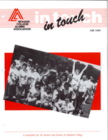 alumni-issue-fall1989.jpg