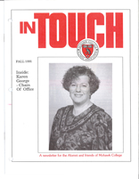 alumni-issue-fall1991.jpg