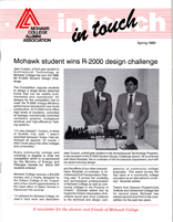 alumni-issue-spring1989.jpg