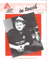 alumni-issue-spring1990.jpg