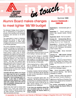 alumni-issue-summer1988.jpg