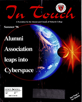 alumni-issue-summer1996.jpg