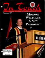 alumni-issue-summer1997.jpg