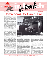 alumni-issue-winter1989.jpg