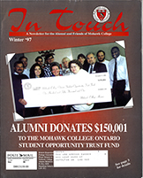alumni-issue-winter1997.jpg