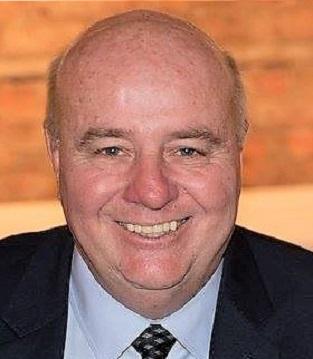 john gibson imdb