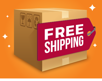 FreeShipping370x300.png