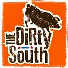 logo the dirty south.png