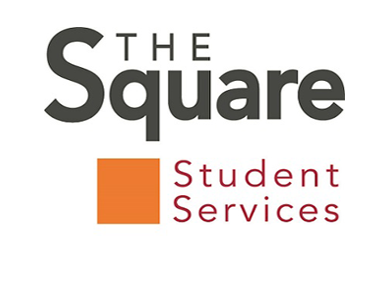The Square - Student Services