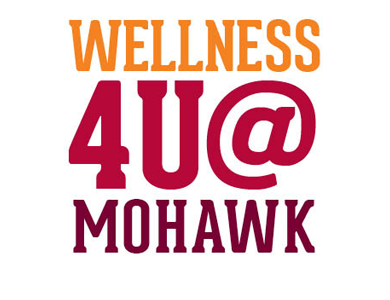 Wellness4U Logo