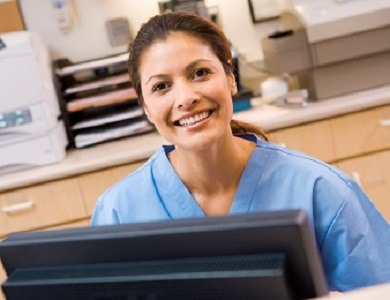 Business-MedicalOfficeSkills-ThinkstockPhotos-179251657-390x300.jpg