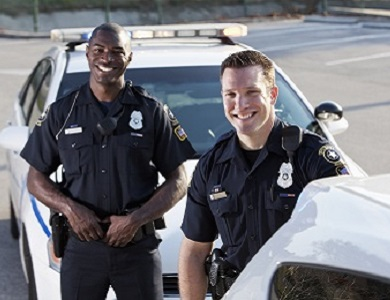 Community-Police-GettyImages-170098610-390x300.jpg
