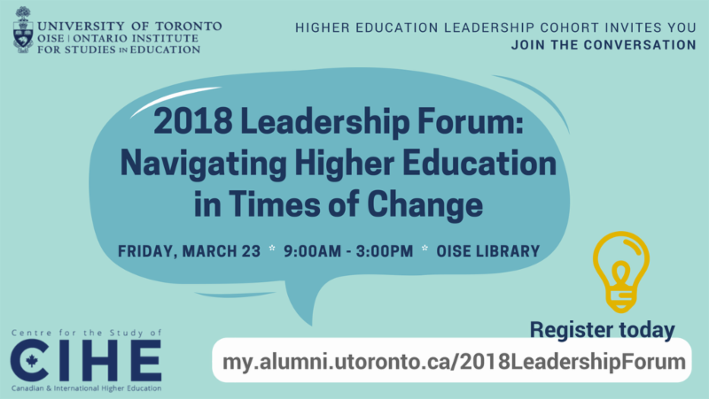 2018 Leadership Forum Navigating Higher Education in Times of Change.png
