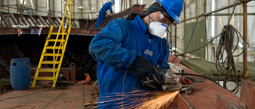 ship-maintenance-846x370.jpg