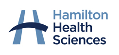 logo-hamiltonhealthsciences-245×113.png
