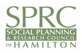Social planning and research counsil