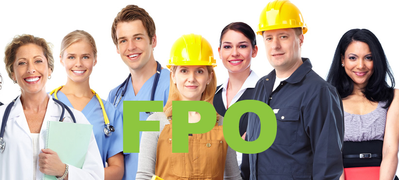 Image-of-different-types-of-employeesFPO.jpg