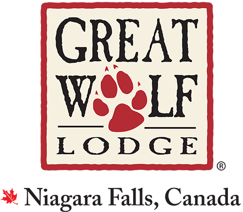 Great Wolf Lodge Niagara Falls Logo