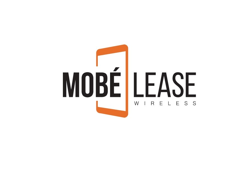 Mobélease Wireless logo