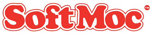 Softmoc Logo