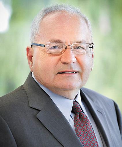 Peter Vicano