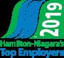2019 Hamilton Niagara's Top Employers