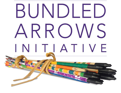 bundled arrows initiative