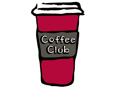 logo-coffe-club-390x300.jpg