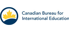 Canadian bureau for international education