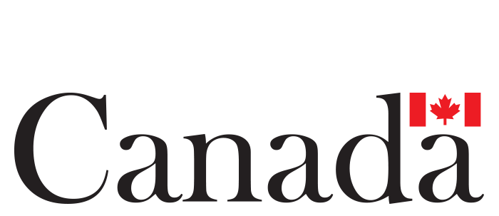 logo-canada.png