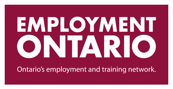 logo-employment-ontario-tag-2.png