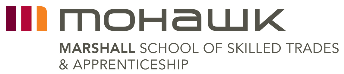 Marshall School of Skilled Trades and Apprenticeship Logo