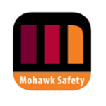 Mohawk Safety App Icon