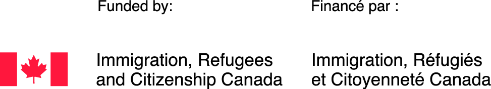Free Language Instruction For Newcomers To Canada Linc And More