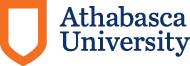 logo-Athabasca University - transfer agreement page-190×66.png