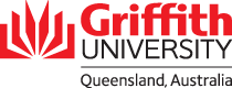 logo-Griffith University - transfer agreement page-210×80.png