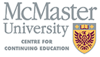 logo-McMaster CE University - transfer agreement page-144×82.png