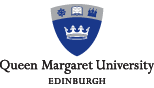 logo-Queen Margaret University - transfer agreement page-154×88.png