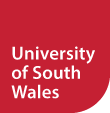logo-University of South Wales - transfer agreement page-110×113.png