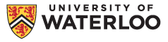 logo-University of Waterloo - transfer agreement page-238×60.png