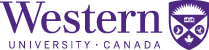 logo-Western University - transfer agreement page-209×50.png