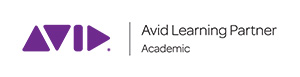avid learner partner - academic