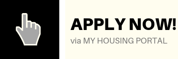 Residence_Apply_Now.png