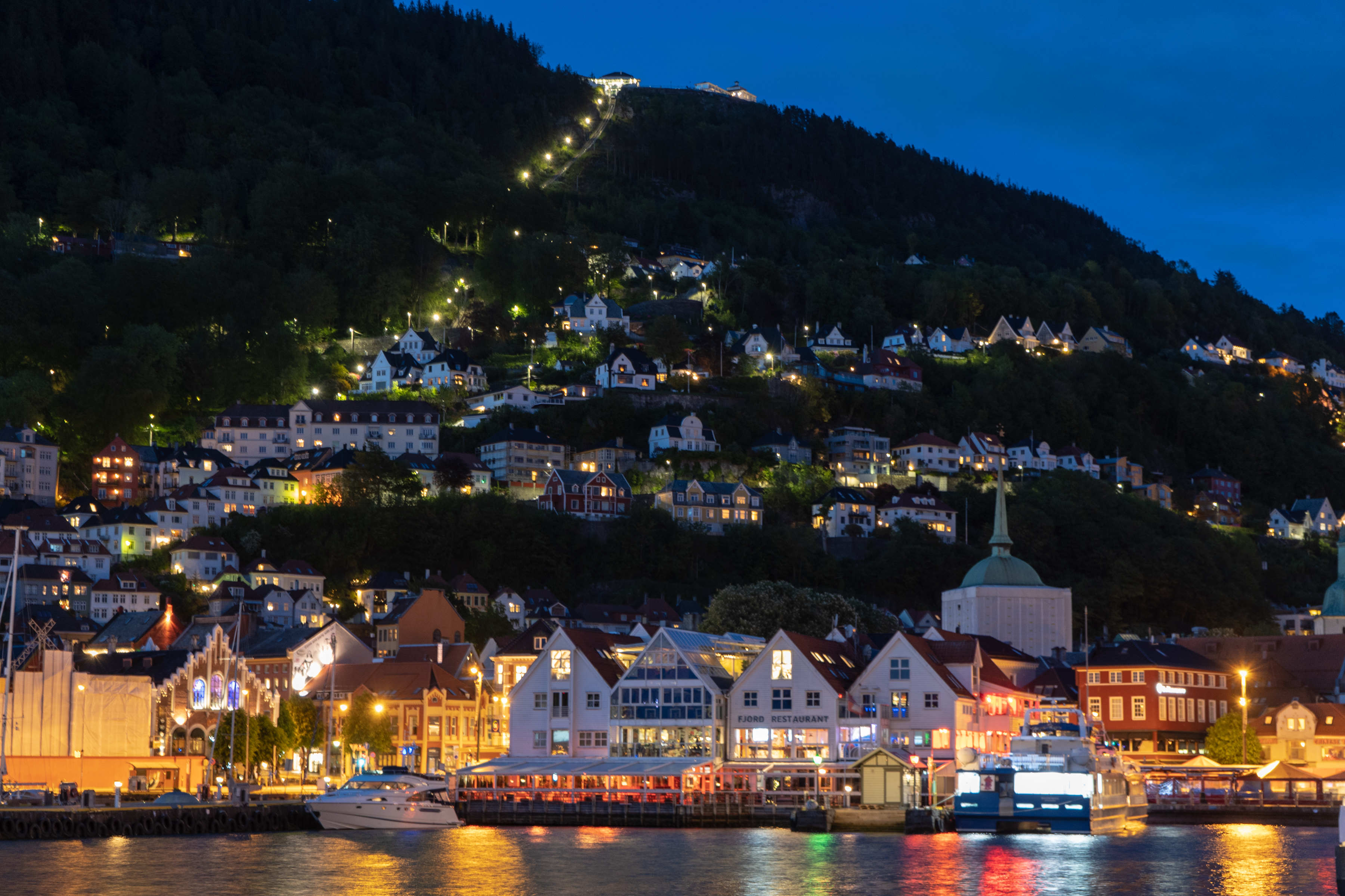Professional's Choice #3 - Bergen Norway.jpg
