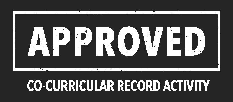 CCR Approved Sticker.jpg