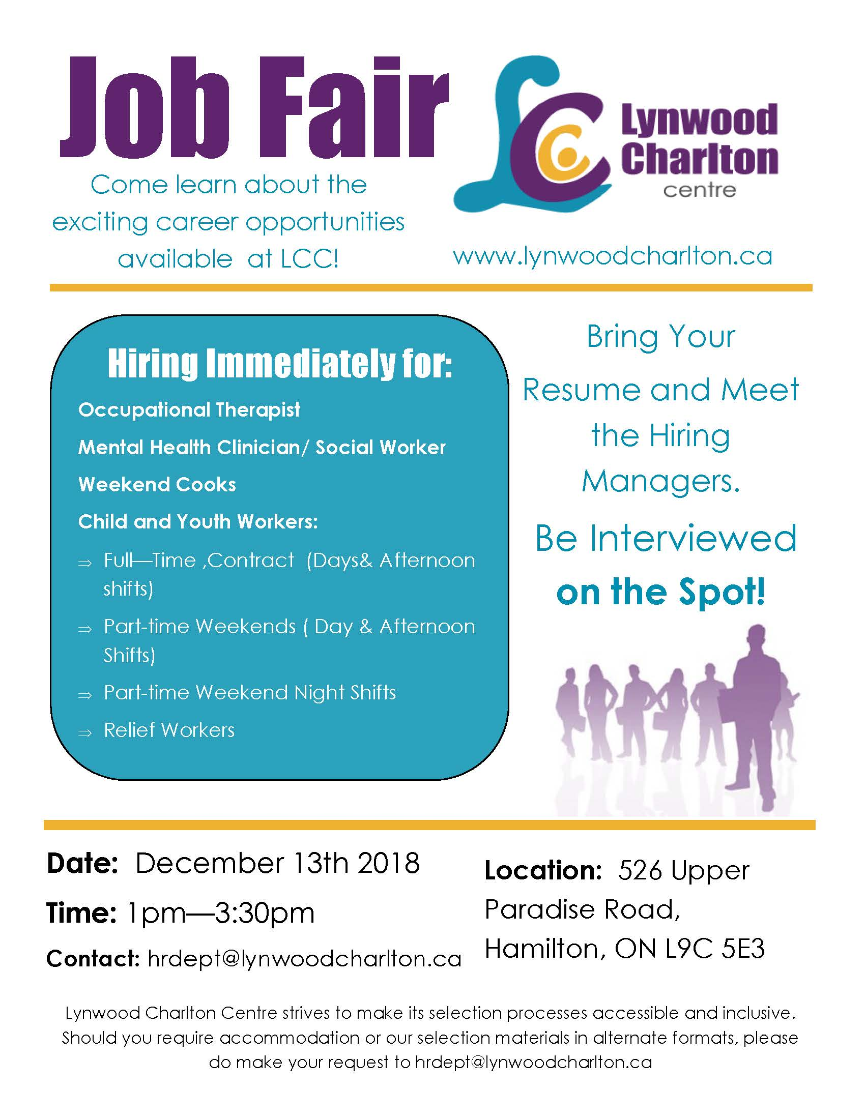 job fair ad December 2018.jpg