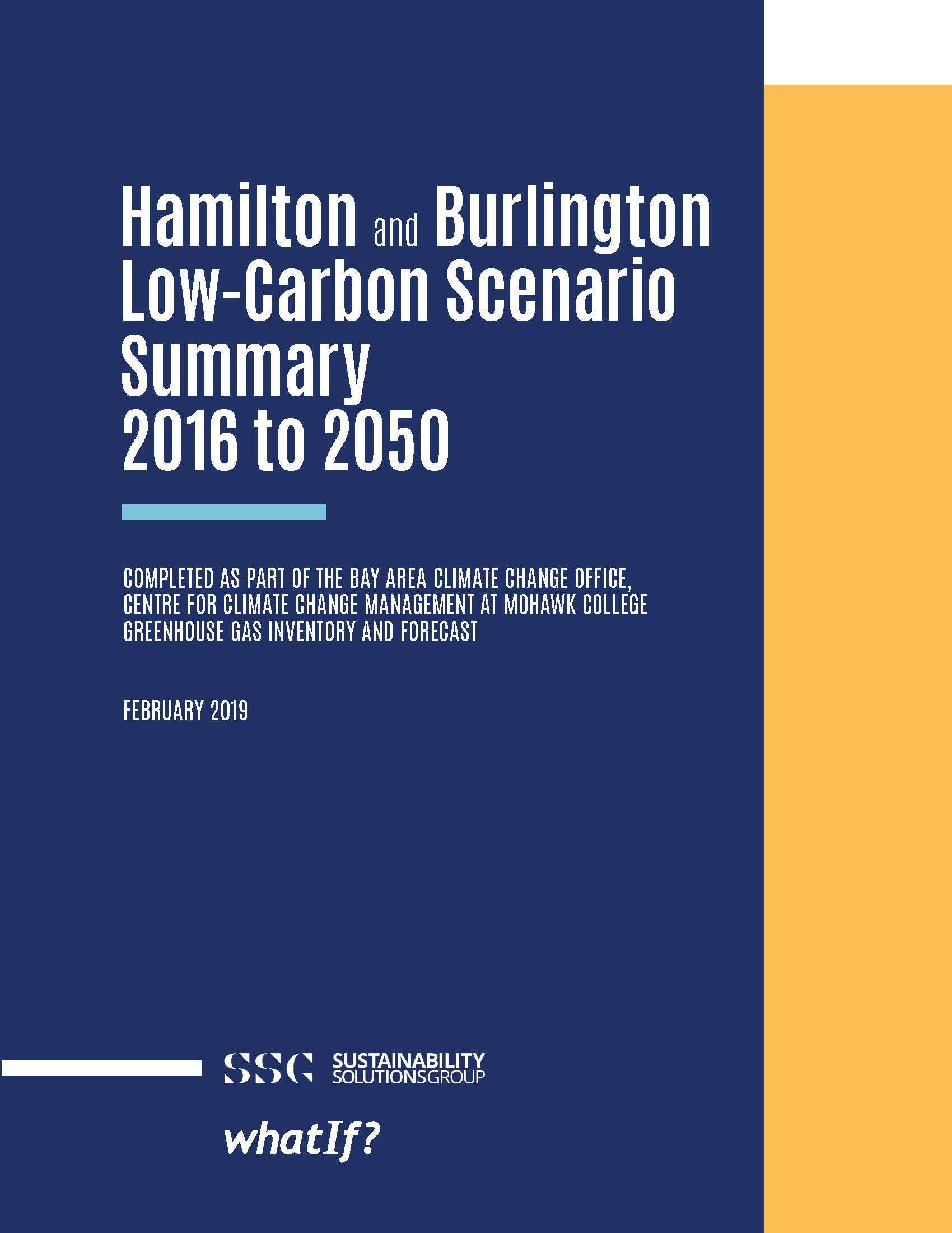 Hamilton-Burlington Summary Report Cover.jpg