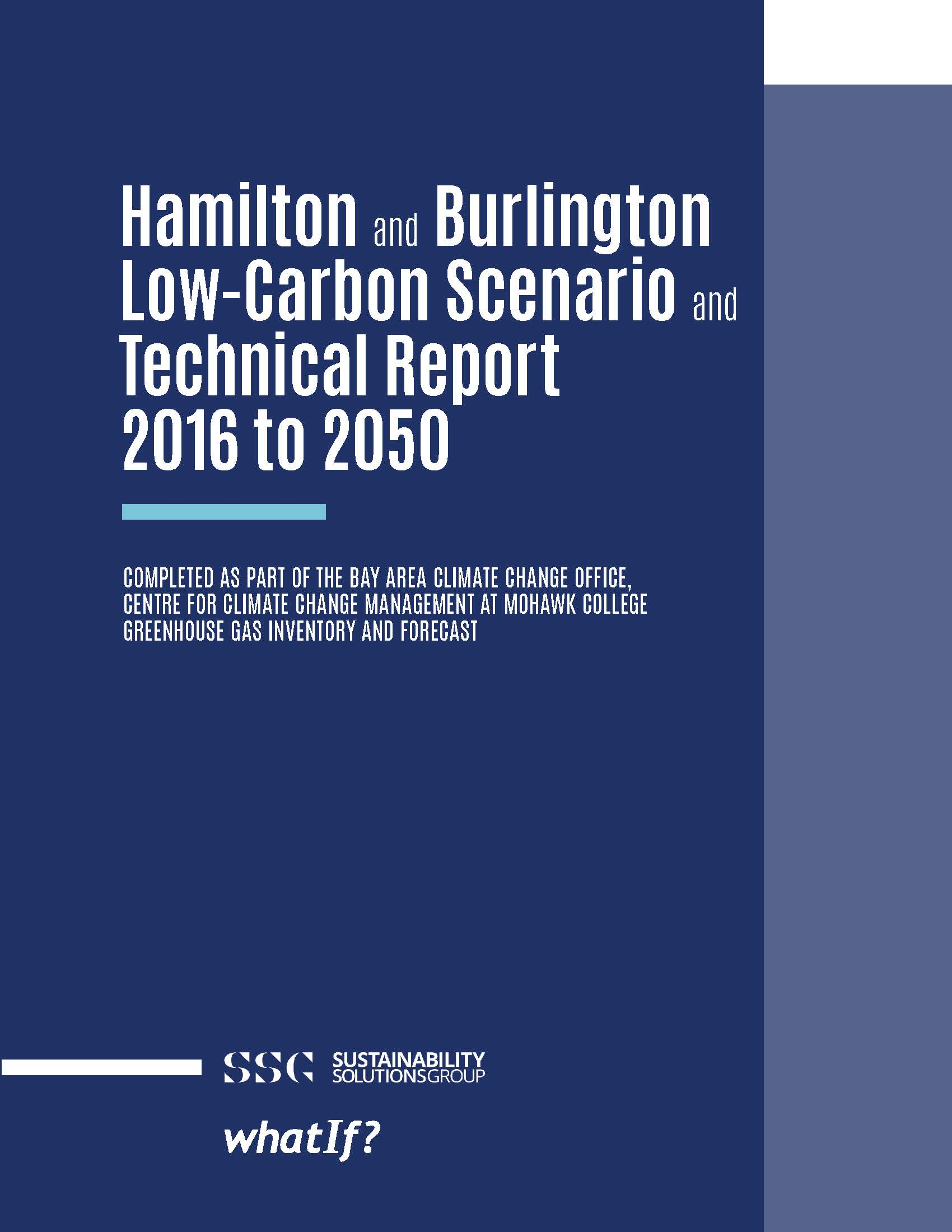 Hamilton-Burlington Technical Report Cover.jpg