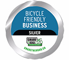 bicycle-friendly-business-2016-136x118.jpg